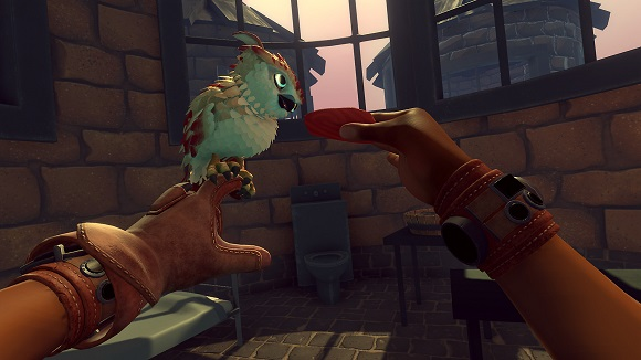 falcon-age-pc-screenshot-4
