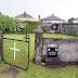 800 corpos de bebês encontrados na Irlanda! Fato vergonhoso para o país!