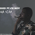 New Blood - Boa Vida (feat. CR Boy) (2o17) [DOWNLOAD]