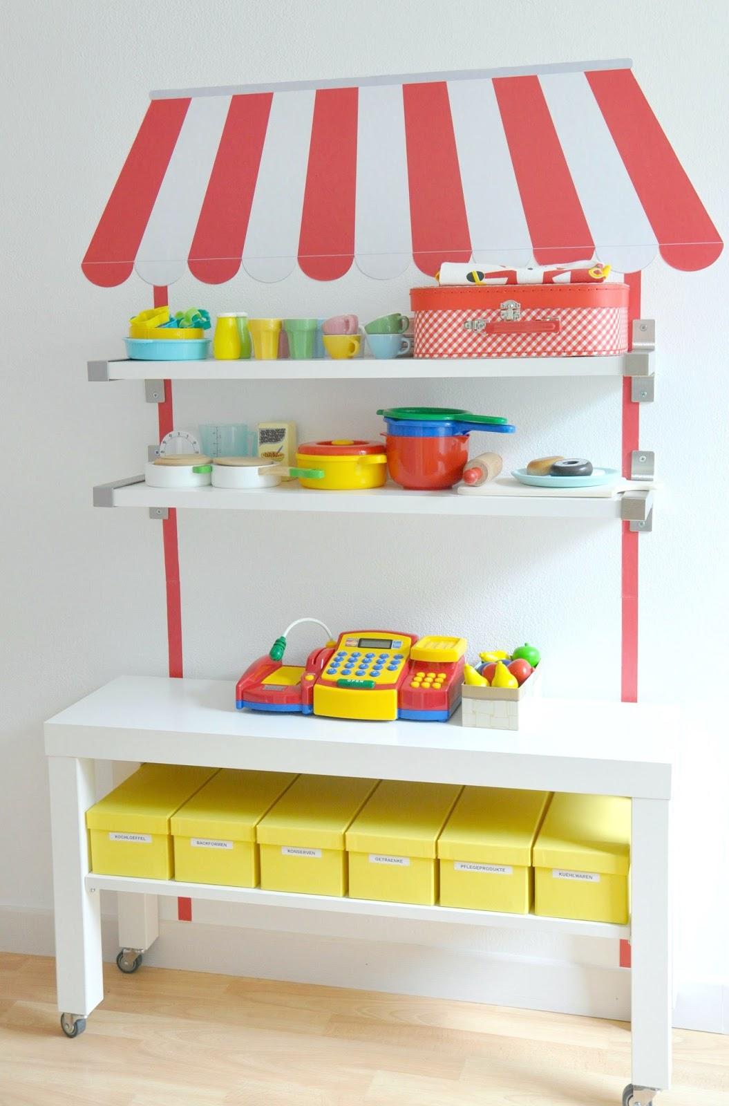 lemapi s dtiroler lifestyleblog im kinderzimmer im juli gibt es gro e ver nderungen. Black Bedroom Furniture Sets. Home Design Ideas