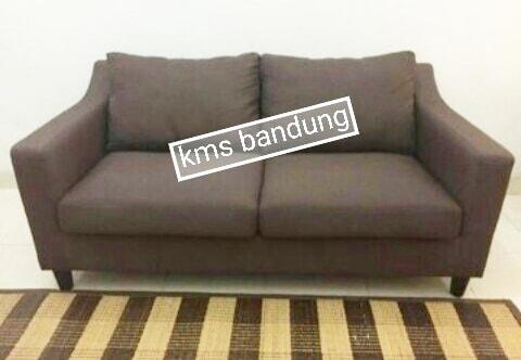 Sofa baru cover kain4