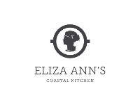 Eliza Ann's Coastal Kitchen is located inside the Waterline Resort on Anna Maria Island, Florida
