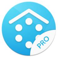 Smart Launcher Pro apk