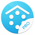 Smart Launcher Pro 3 v3.20.02 Apk Full version Terbaru