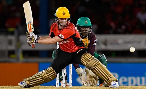CPL 2020: Match 13, St Lucia Zouks v Trinbago Knight Riders Dream11 Fantasy Team (SZ v TKR), Match Prediction – Weather Conditions, Pitch Report, Playing XIs: 25 August