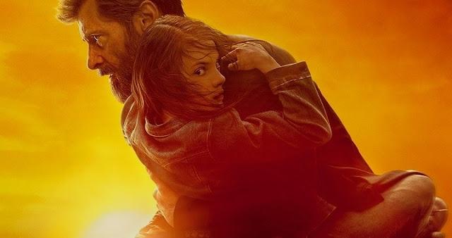 Sinopsis extendida de Logan con más sobre la trama