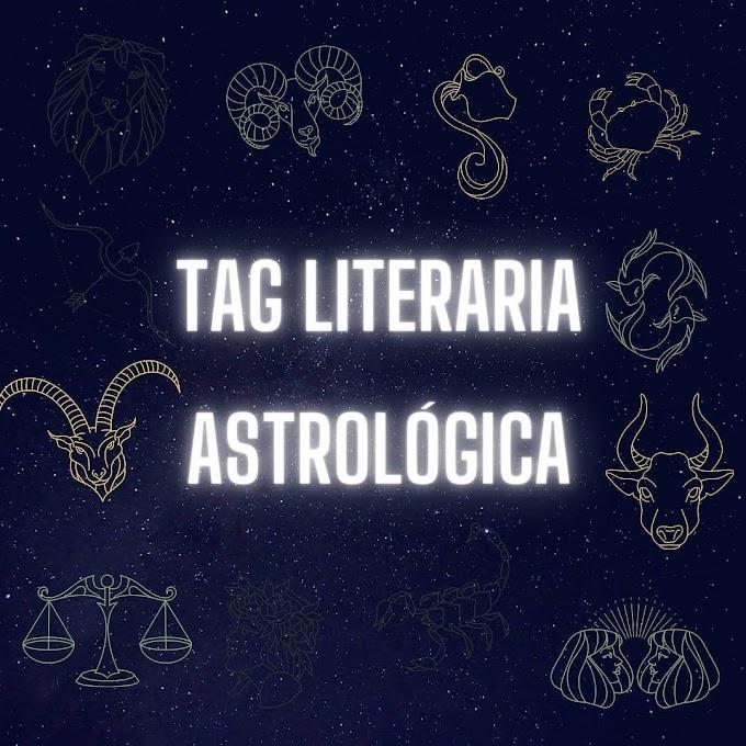 TAG Astrológica