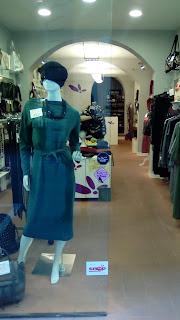 Sconti 60% abbigliamento donna