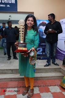 MGR Sivaji Academy Awards 2016 Stills  0038.jpg