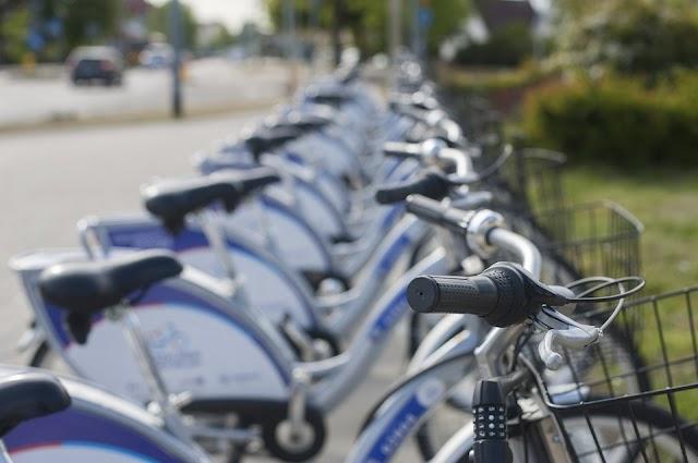 Hatvanszorosára nőtt a kerékpáreladások száma a Wildeberries orosz webáruháznál