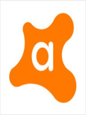avast! free antivirus 17.3.2291 software free download