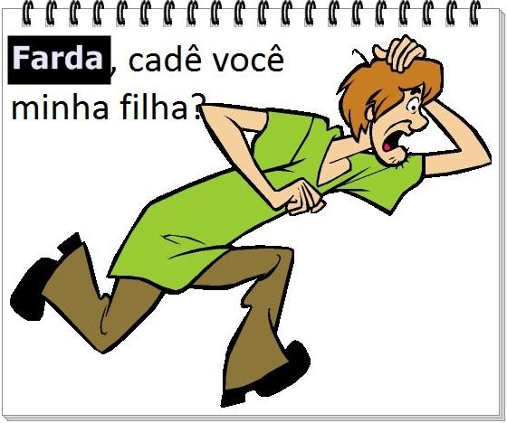 GUARDA MUNICIPAL DE BOM CONSELHO TEVE FARDAMENTO DIGNO ATÉ A ÉPOCA DA PREFEITA JUDITE ALAPENHA (2008/2012)