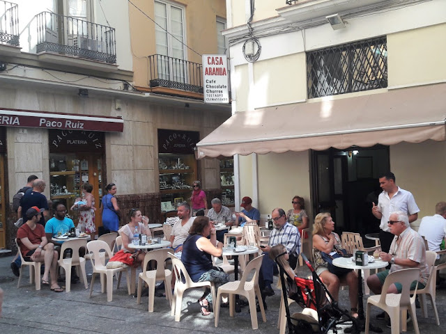 casa-aranda-top-1-breakfast-spot-in-malaga-malagatrips