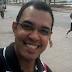 Jornalista paraibano morre vítima da Covid-19 na Grande João Pessoa