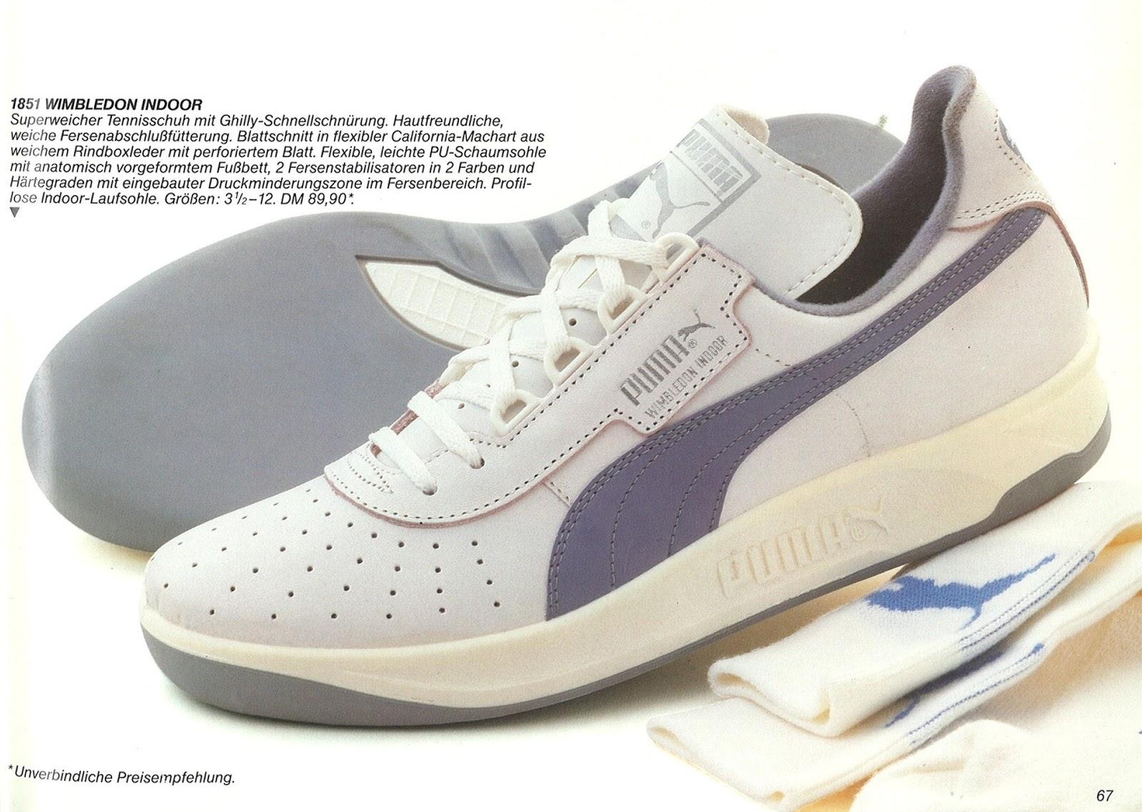 ce114a8279a1 Vintage Adidas and Puma Blog