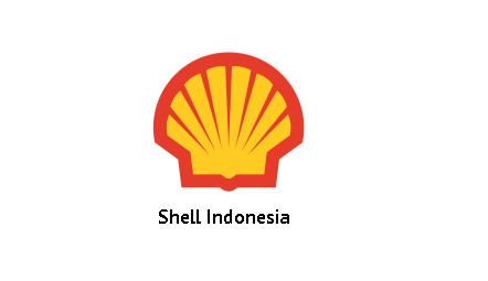 Lowongan Kerja Terbaru PT Shell Indonesia (Shell Graduate Program) Bulan April 2020