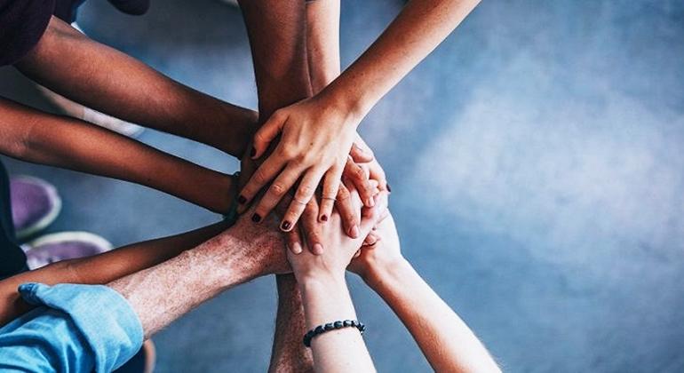 Um pastor precisa de uma igreja e uma igreja precisa de um pastor. A dependência é mútua.