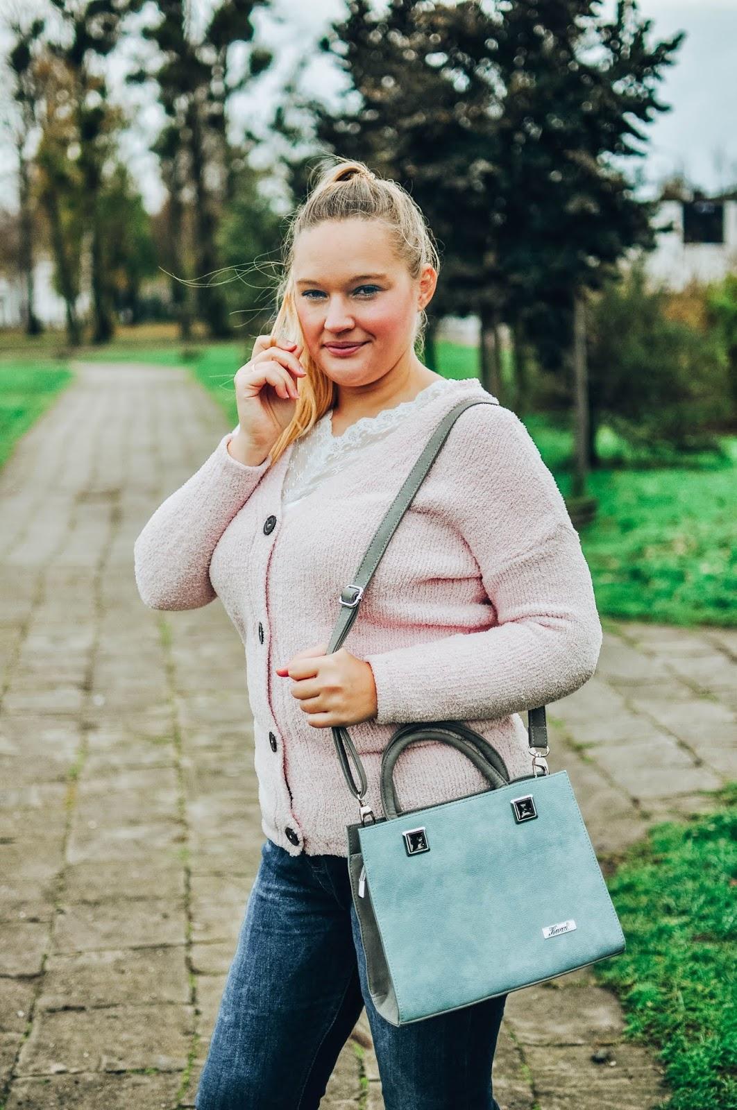 rozpinany-kardigan_sweter-damski