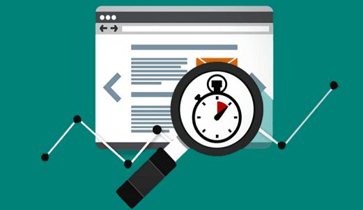 Tools_Gratis_Cek_Kecepatan_Website
