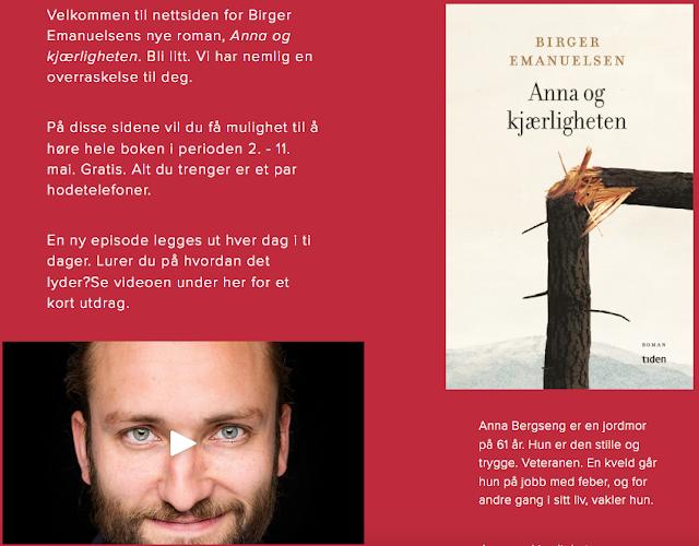 https://birger-emanuelsen.squarespace.com/