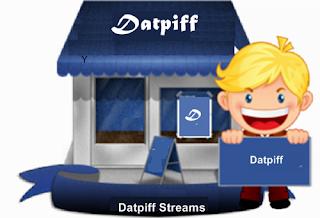 Buy Datpiff Streams