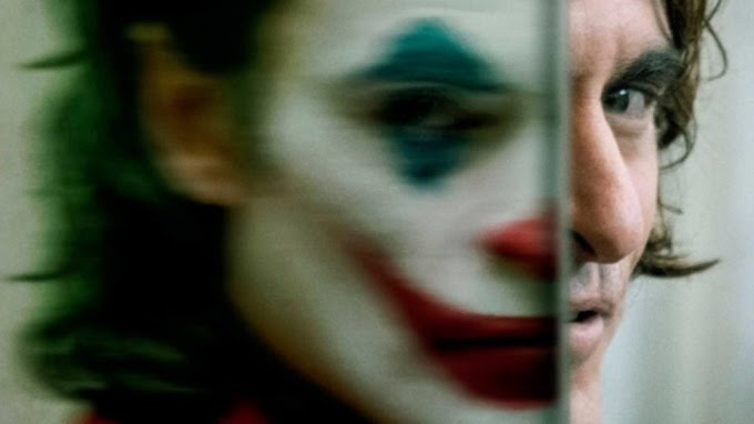 La nascita del Joker! Capolavoro o flop?