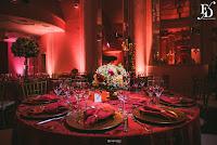 casamento com cerimônia na igreja centenária nossa senhora da conceição em porto alegre e recepção no clássico clube do comércio no salão dos espelhos com decoração clássica luxuosa e estilo imperial por fernanda dutra eventos casamento em portugal destination wedding em protugal
