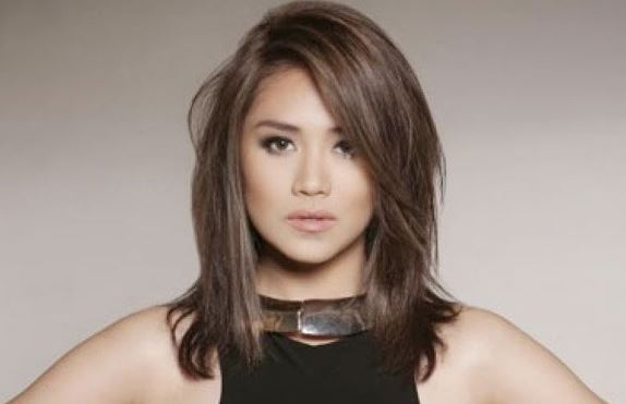 The Most In-Demand Celebrities In The Kapamilya Network For The Year 2017 Were Finally Named! #3 Is Indeed The Best of The Best!