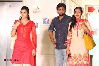 Inkenti Nuvve Cheppu Telugu Movie Gallery  0036.jpg