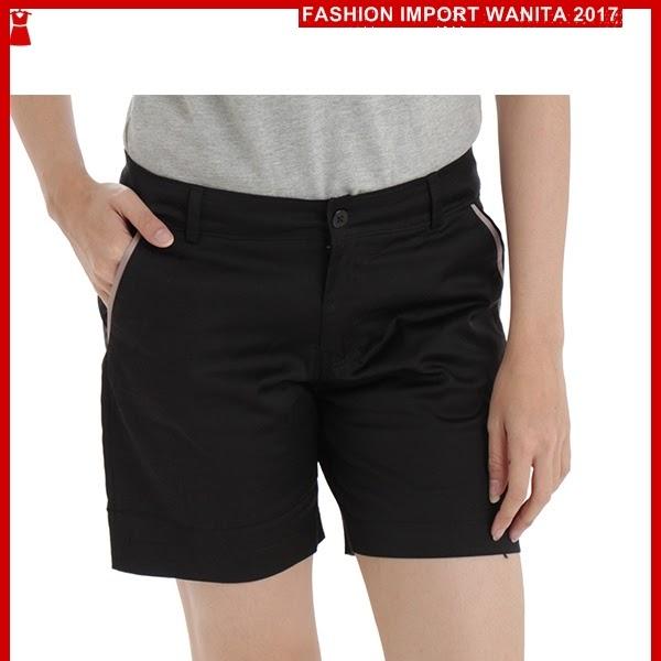 ADR004 Celana Kecil Hitam Pendek Hotpant Import BMG
