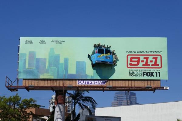 Montgomery advertiser billboard adult