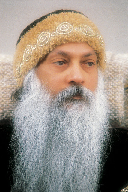 Why-is-Osho-so-sad-in-life