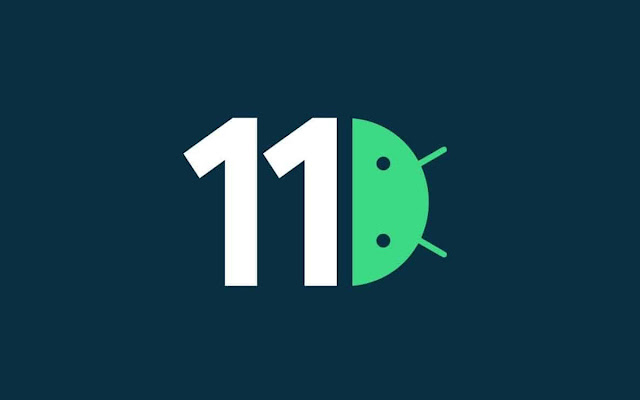 أندرويد Android 11 - كل ما تريد أن تعرفه عن الاصدار الاخير