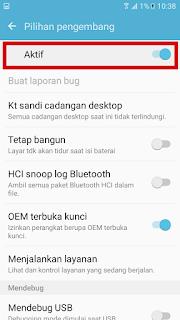 https://www.idteknologi.site/2019/07/cara-mempercepat-koneksi-wifi-android.html