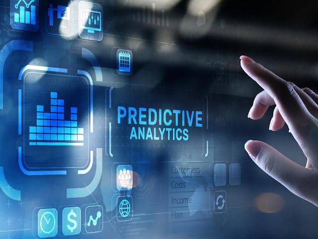Predictive Analytive