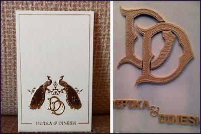 DD-wedding-invitation