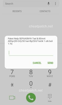 paket telpon murah lebaran simpati as telkomsel