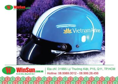 Có nên dùng nón bảo hiểm cả đầu trong tham gia giao thông?