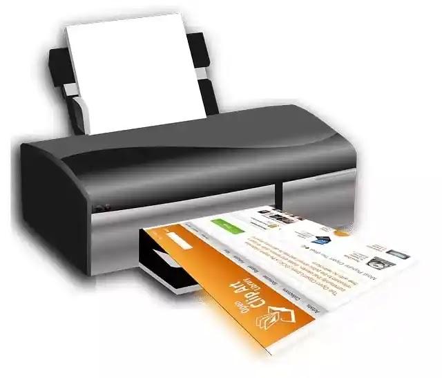 Canon-printer-wireless-setup