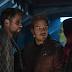 """James Gunn responde sobre os """"Asgardianos da Galáxia"""""""