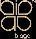 Biogo.pl - Robimy przemyślane zakupy!