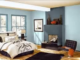 colores relajantes pintar dormitorios