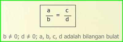 Kunci Jawaban Mtk Kelas 5 Halaman 92