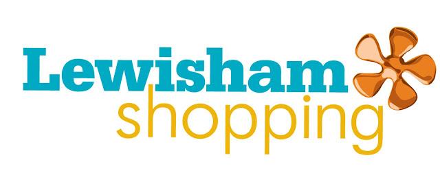 Shopping Centre Logo