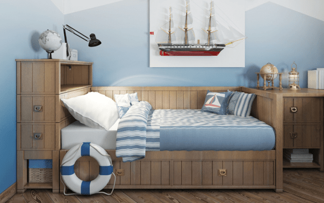 Kids Bedroom Ideas Stylists Modern