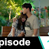 Ghost Seeing Couple - Let's Fight The Ghost - Ep 13 Review - Our Thoughts