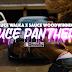 "Sauce Walka x Sauce WoodWinnin - ""Sauce Panthers"" - @Sauce_Walka102"