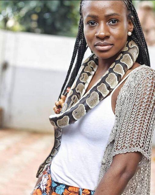 bbnaija-anto-python-photo