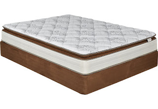 The Mattress Pros And Cons - Therapedic Mattress Reviews