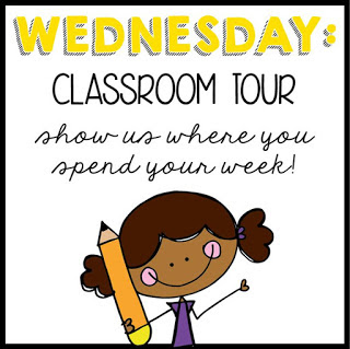 http://imbloghoppin.blogspot.ca/2015/09/teacher-week-classroom-tour.html